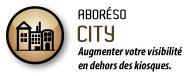 AboReso City