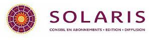 Solaris Conseil