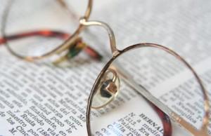 Sondages & enquêtes lecteurs